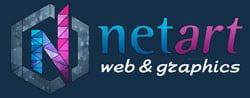Κατασκευή Ιστοσελίδων Θεσσαλονίκη σε τιμές προσφοράς