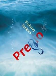 Pregio διαφήμιση (5)