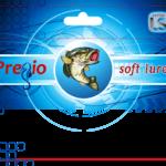 Σχεδιασμός Συσκευασίας Προϊόντων – Εταιρία με Είδη Αλιείας στη Θεσσαλονίκη