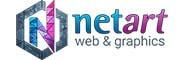 NetArt.gr