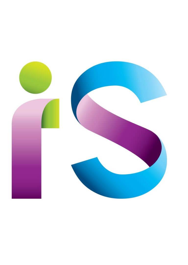 Ιστοσχεδίαση -logo-