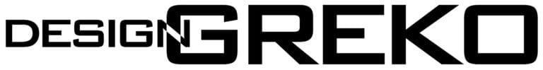 GREKO logo 2
