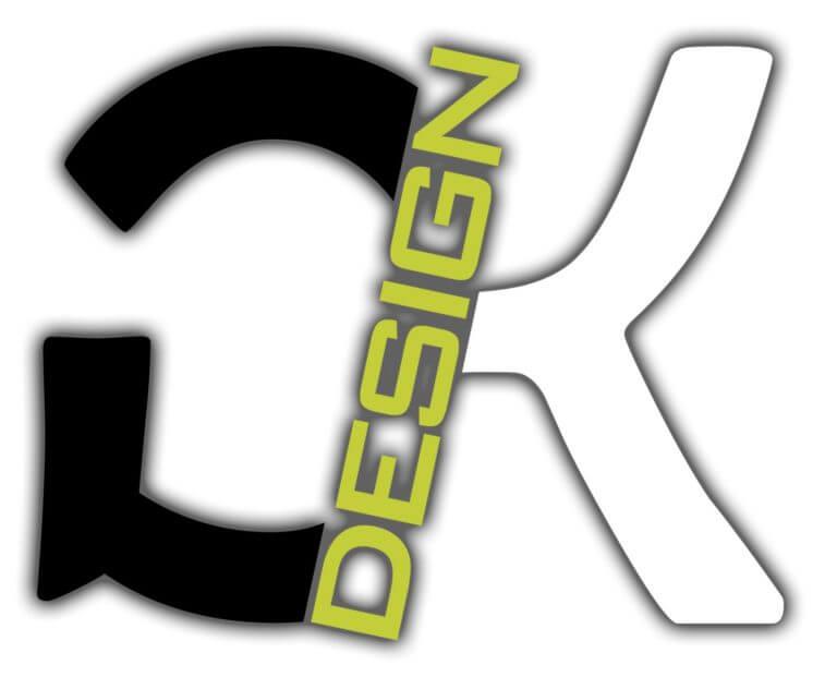 GREKO logo