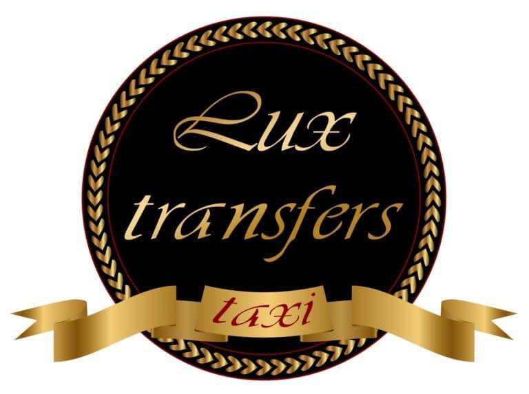 Luxtransfers logo 1