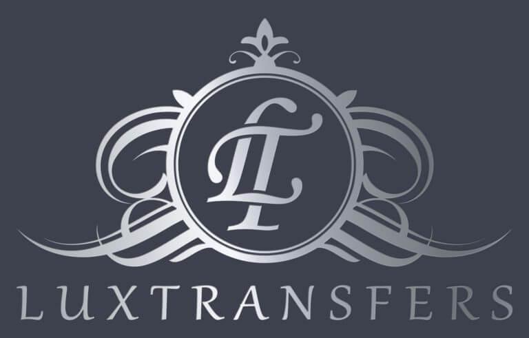 Luxtransfers logo 2a