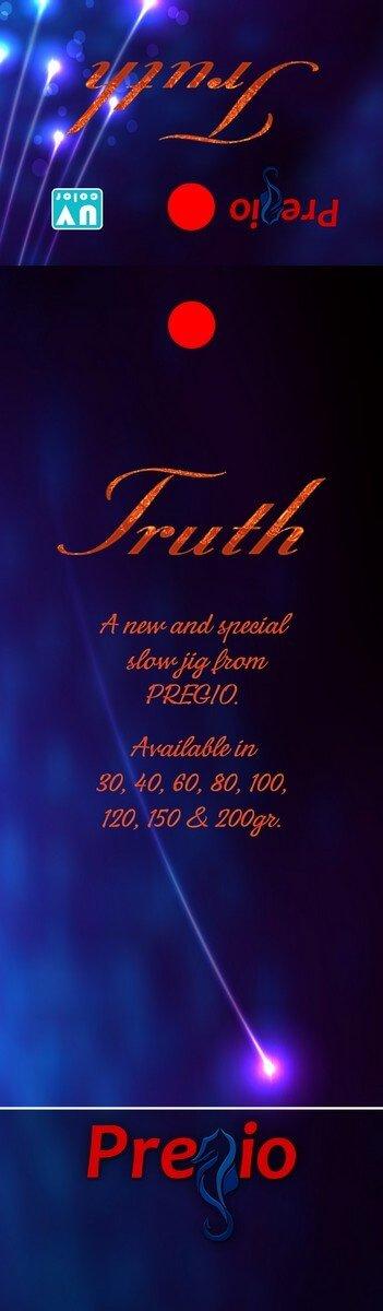Pregio Truth δοκιμή 2 (3)