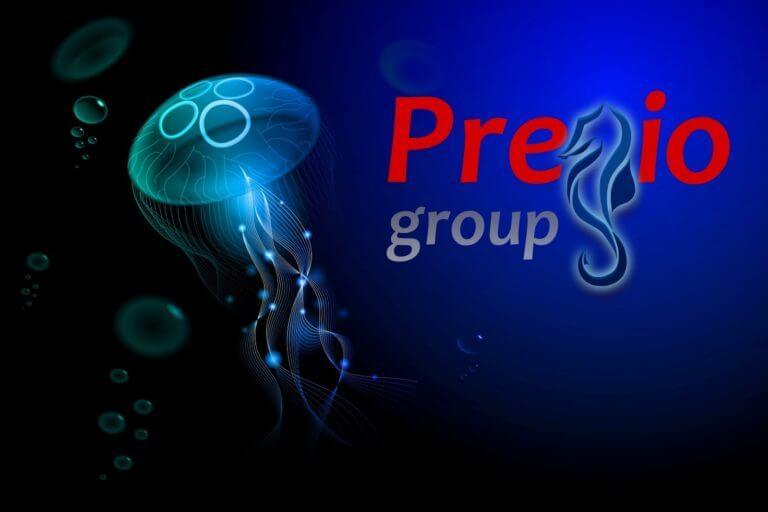 Pregio group 1