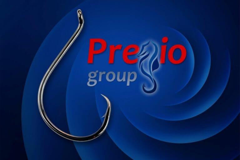 Pregio group 3α
