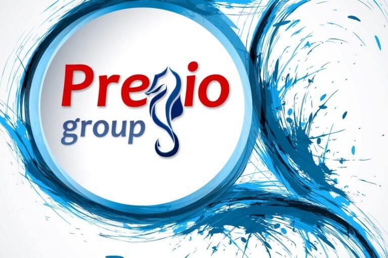 Pregio group 4