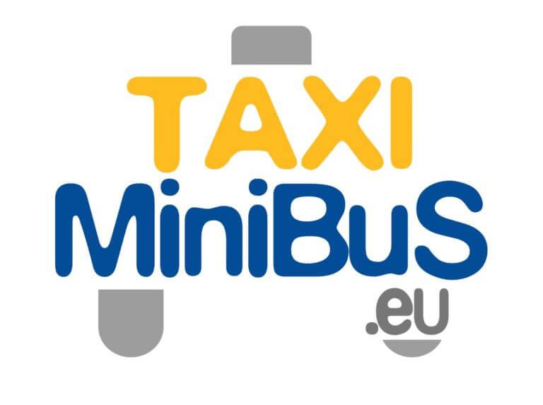 Taximinibus logo 1