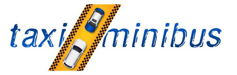 Taximinibus logo 3
