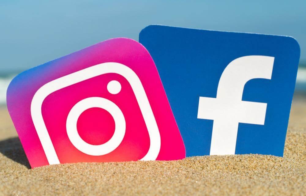 Διαχείριση Σελίδας Facebook