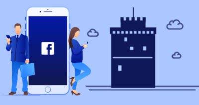 Διαφήμιση Facebook Θεσσαλονίκη