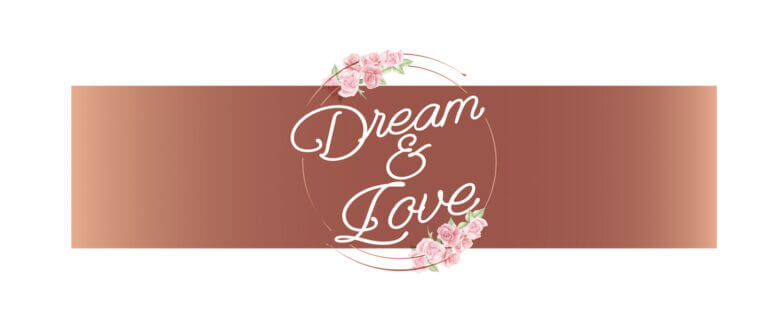dream-&-love-logo