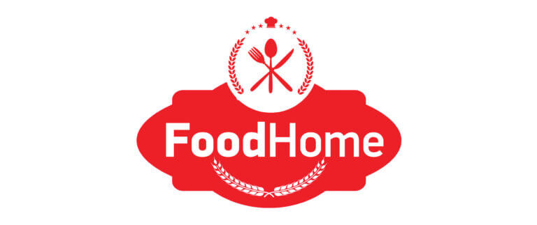 food-home-logo