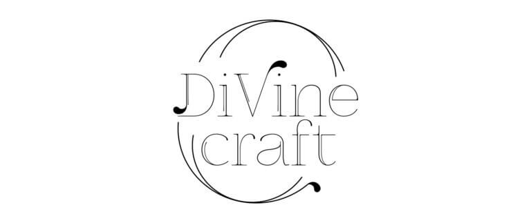 logo-divine-craft