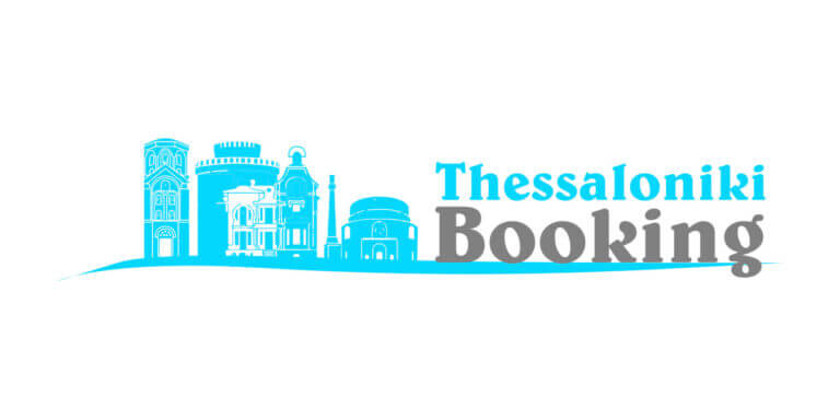 thess-booking