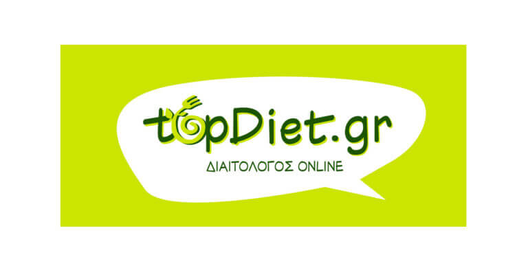 top-diet-logo